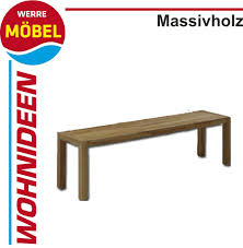 Esszimmerbank 110 Cm Stühle Lagerverkäufe Möbelwelt Shop Ihr Möbel Outlet Shop