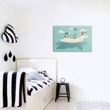 tableau chambre cadre toile et tableau enfant pour les petits la galerie