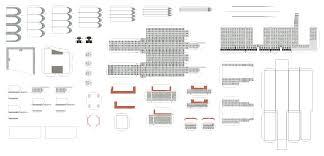Chrysler Building Floor Plan by Tim U0027s Paper Models Skyscrapercity