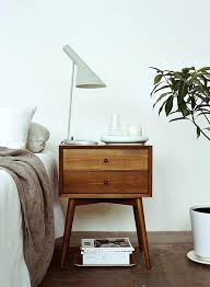 night tables for sale unique bedside tables ed ex me