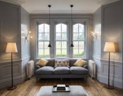 panelled walls hallidays wall and room panelling wood panelled rooms mahogany