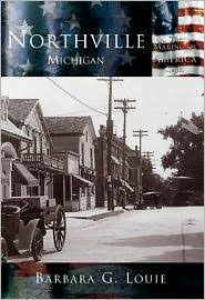 Is Barnes And Noble Closing Northville Michigan Making Of America Series By Barbara G