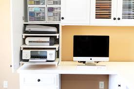 Small Room Office Ideas Scrapbook Room Update New House Tour Kevin U0026 Amanda Food