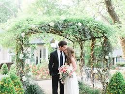 dfw wedding venues dallas wedding venues dfw wedding receptions