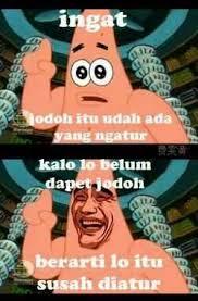 Meme Indo - meme indonesia kumpulan meme comic indonesia spongebob