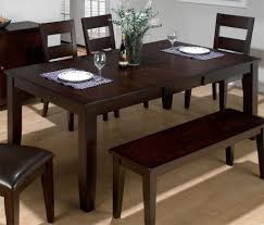 table leaf storage ideas best with dining room table leaves storage tag of for leaf styles