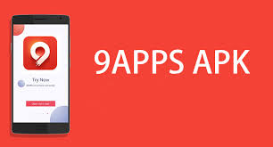 app 9 apk technology news from 9 apps apk store technicalak