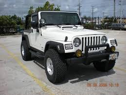 wrangler jeep forum 15 best jeep images on jeep wranglers wrangler