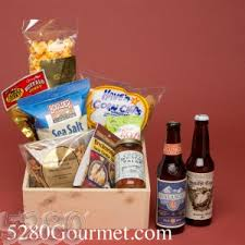 Gift Baskets Denver Denver Fathers Day Gifts Gourmet Gifts For Fathers