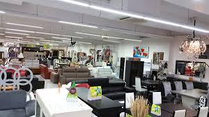 magasin canap ile de canap ile de 0 avec magasins et showrooms des meubles elmo