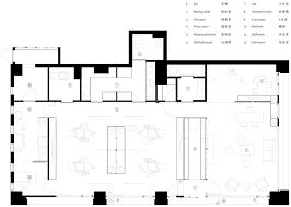 dental clinic floor plan design dental clinic interior design moreover dental office floor home