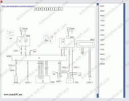nissan vanette wiring diagram radio new wiring diagram 2018