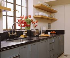 Kitchen Design Ideas For Small Kitchen Compelling Small Kitchen Design Decorating Tiny Kitchens Small