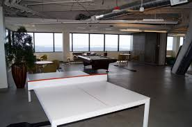 Speedy Furniture Corporate Office An Exclusive Peek Inside Dropbox U0027s New Seattle Office And Inside