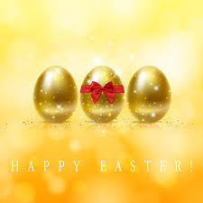 golden easter egg golden easter egg free vector 2 716 free vector for