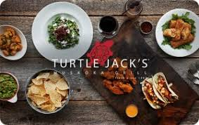 send gift cards by email gift cards turtle s