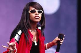 18 photos to remember aaliyah u0027s life fuse