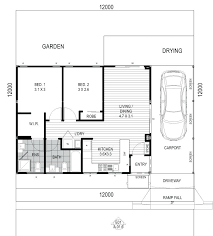 large 2 bedroom house plans 2bedroom house plan jessicawagner info