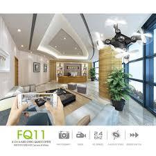 amazon com fq777 fq11w mini foldable pocket drone wifi fpv with