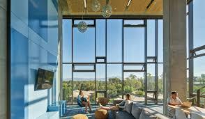 Home Design Building Group Reviews Aia