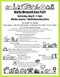 springtime events in wells branch wbna wells branch