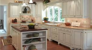 Kitchen Island On Wheels Ikea How To Build A Kitchen Island With Cabinets Kitchen Island On