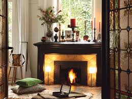 contemporary fireplace mantels decor ideas new home design