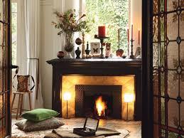 contemporary fireplace mantels decor ideas new home design