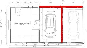 1 car garage dimensions standard garage size photo 1 of 9 how tall is a standard garage