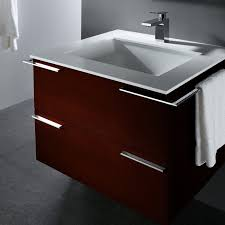 31 Bathroom Vanity Vigo Modern Bathroom Vanities