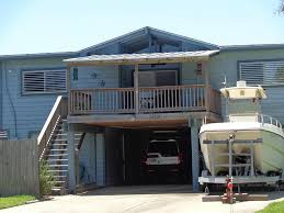 Beach Houses On Stilts by Jamaica Beach Real Estate Homes For Sale Realtyonegroup Com