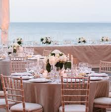 Wedding Table Set Up Caribbean Islands Wedding Reception Table Set Up ɕεℓeβratε