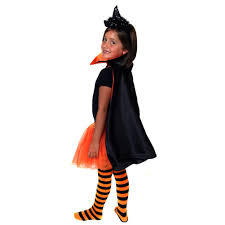 cape for halloween costume black cat witch costume cape and cloak costumes wigs theater