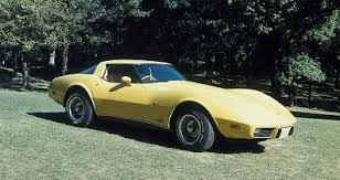 all types of corvettes 1979 corvette howstuffworks