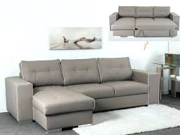 canap taupe pas cher canape taupe pas cher decor canape modulable cuir surprenant