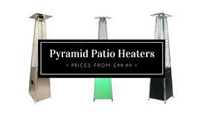 Pyramid Patio Heaters Pyramid Patio Heaters Deals U0026 Reviews Prices Starting At 99 99