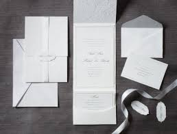 brides invitation kits brides invitation kits they are the one of the brides