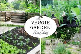 raised garden bed ideas from the ground up empress of dirt