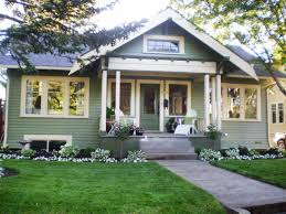cottage style homes exteriors perfect cottage style homes