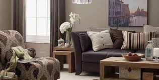 living room marvelous what paint colors go with light brown
