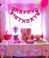 Party Decoration Ideas Pinterest by Images About Hello Kitty Party Decorations Ideas On Pinterest