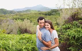 kauai photographers sea light studios kauai wedding photographers 808 651