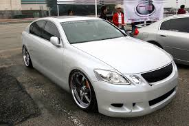 lexus gs 500 28 images the top 10 best blogs on gs f 2003
