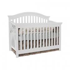 best convertible crib bedroom charming baby cache heritage lifetime convertible crib