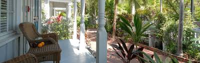 key west hotels comfort and style at historic key west inns