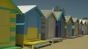 port phillip bay melbourne australia hd stock video 886 943