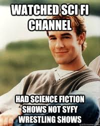 Funny Science Meme - list of synonyms and antonyms of the word sci fi memes