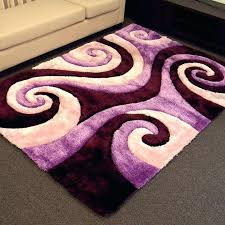 Purple Area Rugs Lovely Mauve Area Rug Countess Blue And Purple Area Rugs Classof Co