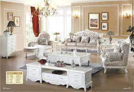 Uk Sofas Direct Antique Style Sofas Uk Okaycreations Net