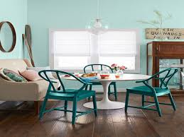 vintage kitchen chairs three vinyl turquoise chairs vintage